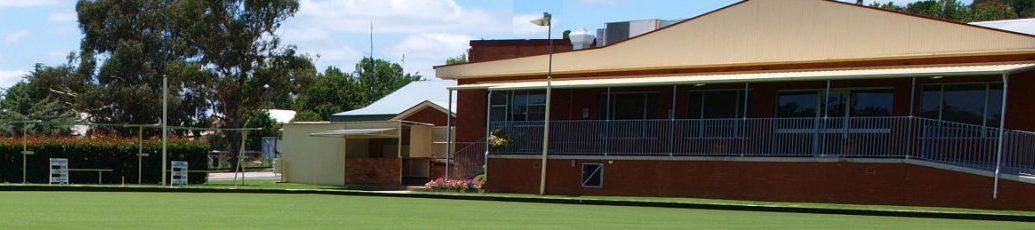 Rylstone – Accommodation, Restaurant, Golf, Bowls, Squash, Raffles, Draws, Keno & TAB