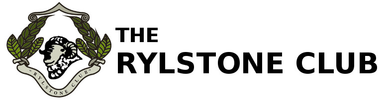 The Rylstone Club – Restaurant, Golf, Bowls, Squash, Raffles, Draws, Keno & TAB
